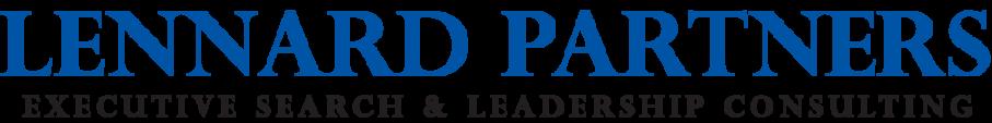 Lennard Partners